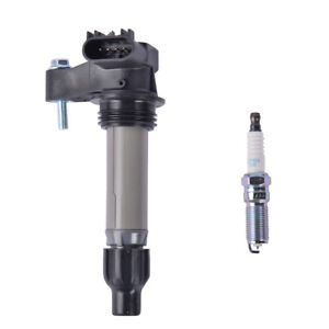 New Ignition Coils D515c Bsc1555 Gn10494 12632479 For Gm Acdelco Usa