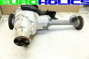 Oem Ford Expedition 97 02 F150 Front Differential Diff Axle Carrier 3 55 Ratio