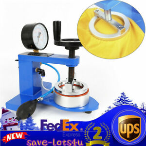 Tent Waterproof Testing Machine For Textile Fabric Hydrostatic 5 5kg