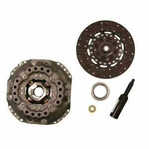 Clutch Kit Ford 4610 4110 5030 3910 3430 2910 3230 545 4130 3930 445 2810 4630