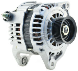 Alternator Fits Nissan Pathfinder 3 3l 1997 1998 1999 2000 120 Amp
