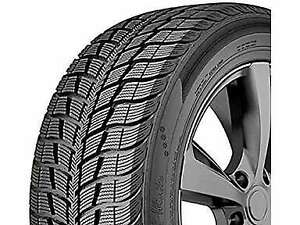 4 New 235 45r18 Federal Himalaya Ws2 Tires 235 45 18 2354518