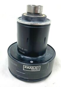 Fanuc Eo 4526 022 000 Westwind Air Bearing Spindle Pre owned