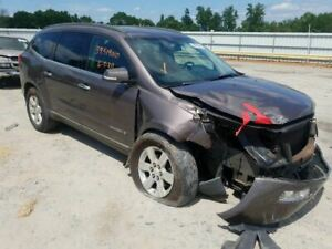 Automatic Transmission Awd Fits 09 Acadia 1297930