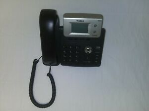 Yealink Sip t21pe2 Enterprise Ip Phone Desk