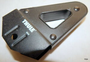 Thule Load Stop For Parts Only 503