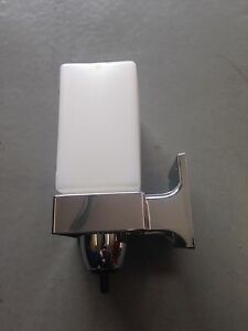 Wall Mount Soap Dispenser