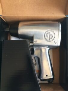 Chicago Pneumatic 7620 1 2 Dr Air Impact Wrench
