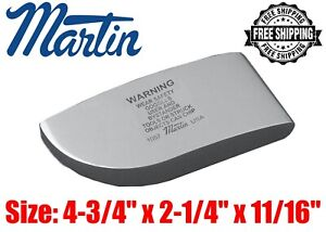 Light Weight Toe Dolly Free Shipping New Item Automotive Tool Martin 1057