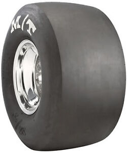 Mickey Thompson Et Drag Racing Slick Tire 29 5x9 15 Mt 3056