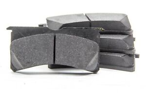 Performance Friction Brake Pads Wilwood Sl 7751 13 20 44