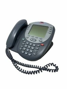 Avaya 5420 Office Phone With Stand