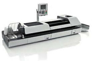 Neopost Hasler Is Im 5000 6000 Commercial Mailing Machine