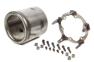 Chassis Engineering Rear Driveshaft Can 9in Strange Ultra Case C e4020u