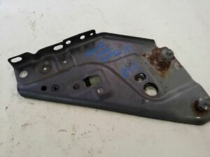 Left Driver Battery Tray Support Bracket Fits 02 03 04 05 06 07 Ford F250 F350