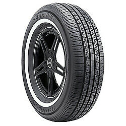 2 New 205 75r15 Ironman Rb 12 Nws Tire 2057515