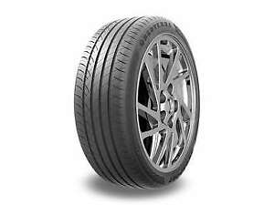 1 New 245 35r20 Neoterra Neosport Load Range Xl Tire 245 35 20 2453520