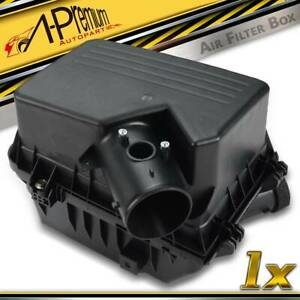 Air Cleaner Intake Filter Box For Toyota Camry 07 11 Venza 2009 2016 177000h103