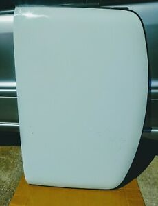 1989 1996 Corvette White Oem Fiberglass Top Targa T Top