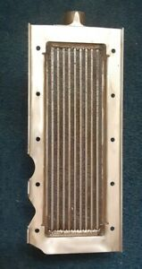 2003 2004 Ford Mustang Cobra 4 6l Terminator Supercharger Intercooler Svt 32v 04