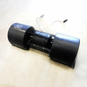 Used Cab Pressurizer Blower Assembly John Deere 4050 4230 4050 4230 7720 7720