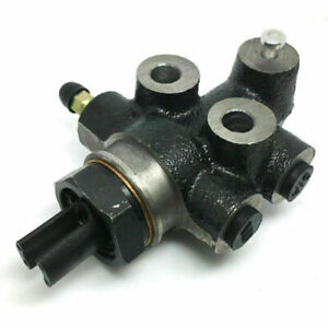 New Brake Load Sensing Proportioning Valve For Toyota Land Cruiser Hilux 4runner