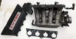 2002 2006 Acura Rsx Type S Honda Civic Si Prb Intake Manifold K20a2