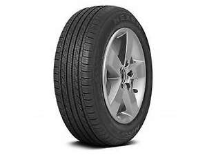 2 New 205 60r16 Nexen Winguard Ice Plus Studdless Load Range Xl Tires 205 60 16