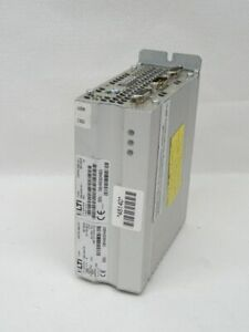Lust Cdf30 008 C2 1 Frequency Converter Lti 0 33v 8a 0 400hz