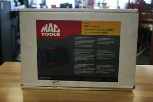 Mac Tools Et6250 Scout Scan Tool Reader
