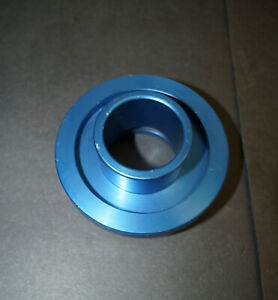 Kent Moore Dt 50871 Gm Pinion Seal Installer Tool