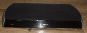Genuine Lifesize Lfz 023 Icon 600 Video Conferencing System