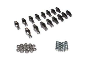 Comp Cams Magnum Roller Rockers For Ford Sb Cca1450 16
