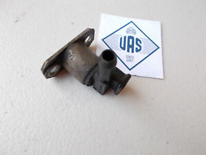 1974 Mercedes 450se 450sel W116 R107 450sl Cold Start Valve 0280170022 116081