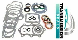 Ford Chevy Dodge Np205 Seal Kit Transfer Case Gasket
