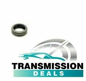 Shift Shaft Linkage Seal Manual Control Lever Seal Turbo 350 Th350 Transmission