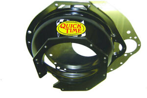 Quick Time Bellhousing Ford 4 6 5 4 To T56 Ford Trans Rm 8080