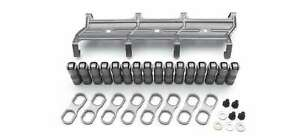Chevrolet Performance Hyd Roller Lifter Kit Sbc 1986 Later 12371042