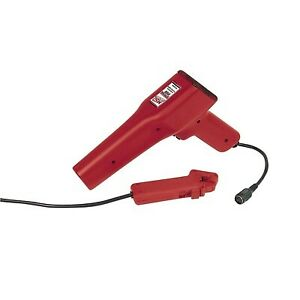 Msd Ignition Timing Pro Self Powered Timing Light 8991