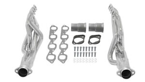 Flowmaster Headers 67 74 Chevelle S s Bb 2in 814114