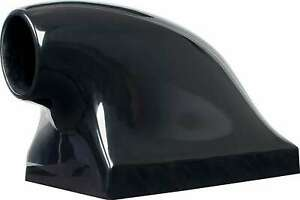 Allstar Performance Dragster Scoop All23272