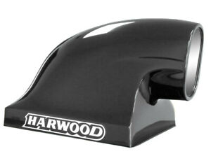 Harwood Comp Ii Dragster Scoop 3150
