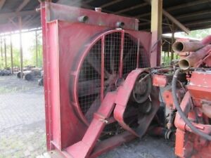 Used Cat 750kw d349 Diesel Generator 1800rpm Complete And Run Tested