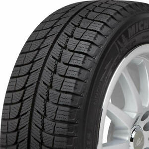 4 new 195 65r15 xl Michelin X ice Xi3 95t 195 65 15 Winter 24 98 Tires Mic69846