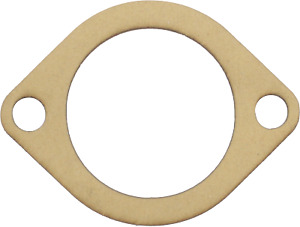 Gasket E9nn8255aa Fits Ford New Holland 8600 8700 9000 900series 9200 9600 9700