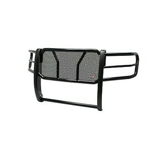 Westin 2015 2018 For Ford F 150 Hdx Grille Guard Black Grille Guard