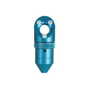 Cloudray Co2 Laser Head For K40 Series Fl50 8mm Laser Engraving Cutting Machine