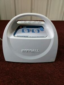 Kendall Scd Express Compression System b1 4