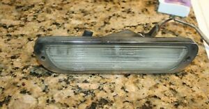 1964 1965 1966 Ford Thunderbird Back up Light Assembly of