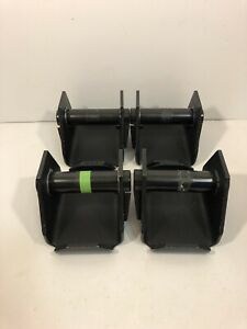 Beckman Coulter Centrifuge Th 4 Rotor Microplate Holder Swing Bucket